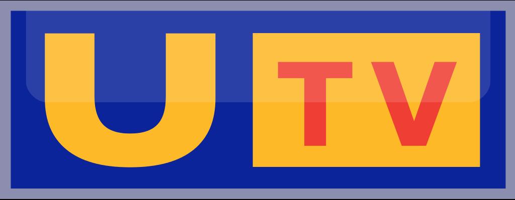 UTV_logo_2012.svg